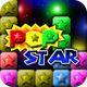 消灭星星PopStar